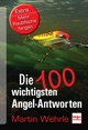 Die 100 wichtigsten Angel-Antworten