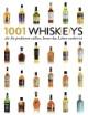 1001 Whisk(e)ys