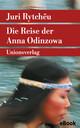 Die Reise der Anna Odinzowa