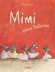 Mimi kleine Ballerina