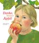 Danke, kleiner Apfel
