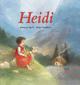 Heidi Spanisch