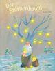 Der Sternenbaum