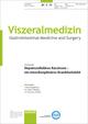Hepatozelluläres Karzinom - ein interdisziplinäres Krankheitsbild