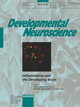 Inflammation and the Developing Brain