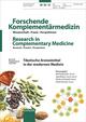 Tibetische Arzneimittel in der modernen Medizin