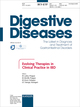 Evolving Therapies in Clinical Practice in IBD