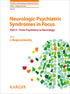 Neurologic-Psychiatric Syndromes in Focus - Part II
