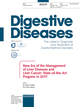 New Era of the Management of Liver Diseases and Liver Cancer: State-of-the-Art Progress in 2017