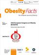 European Congress on Obesity (ECO2018)