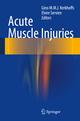 Acute Muscle Injuries