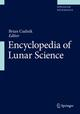 Encyclopedia of Lunar Science