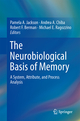 The Neurobiological Basis of Memory