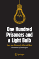 One Hundred Prisoners and a Light Bulb