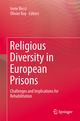 Religious Diversity in European Prisons