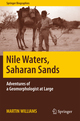 Nile Waters, Saharan Sands
