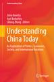 Understanding China Today