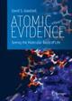 Atomic Evidence