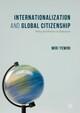 Internationalization and Global Citizenship