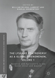 The Lysenko Controversy as a Global Phenomenon, Volume 1