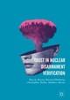 Trust in Nuclear Disarmament Verification