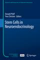 Stem Cells in Neuroendocrinology