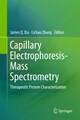 Capillary Electrophoresis-Mass Spectrometry