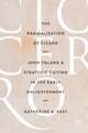 The Radicalization of Cicero