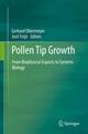 Pollen Tip Growth