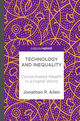 Technology and Inequality