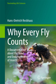 Why Every Fly Counts