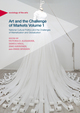 Art and the Challenge of Markets Volume 1