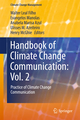 Handbook of Climate Change Communication: Vol. 2
