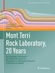 Mont Terri Rock Laboratory, 20 Years