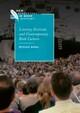 Literary Festivals and Contemporary Book Culture