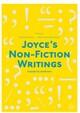 Joyce's Non-Fiction Writings