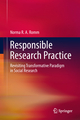 Responsible Research Practice