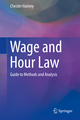 Wage and Hour Law