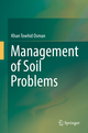 Management of Soil Problems