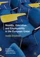 Mobility, Education and Employability in the European Union
