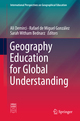 Geography Education for Global Understanding