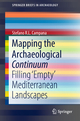 Mapping the Archaeological Continuum