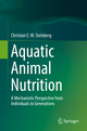 Aquatic Animal Nutrition