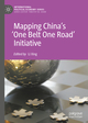 Mapping China's
