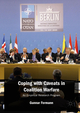 Coping with Caveats in Coalition Warfare