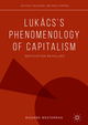 Lukács's Phenomenology of Capitalism