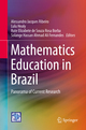 Mathematics Education in Brazil