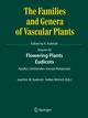 Flowering Plants. Eudicots