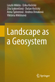 Landscape as a Geosystem