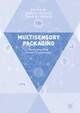 Multisensory Packaging